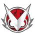Avatar for julianzm72