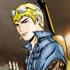 Avatar for mutantus48