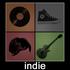 Avatar für indie_freak1