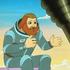Avatar for GalaxyAlliance