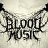Avatar for BloooodMusic