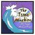 Avatar for TheTimeMachine