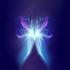 Avatar for jcolemanuk