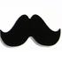 Avatar de mrs-Moustache