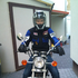 Avatar di MotorradAlex