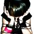 Avatar for NOEME69