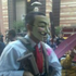 Avatar for Anonopsanon