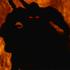 Avatar for Boro1988