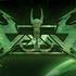 Avatar for Ogerz001