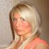 Avatar for jenna_maddocks