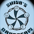 Avatar for ShivasDaydream