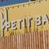 Avatar for PetitBain