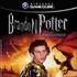Avatar for Brandonk90