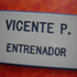 Avatar for vicente-p