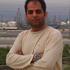 Avatar de Mohsen_Shabani