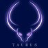 Avatar for TaurusPlayer