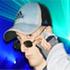 Avatar for DJ_Kontakt