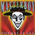 Avatar for masterboy73