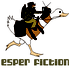 Avatar for esperfiction