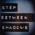 Avatar de StepBtShadows