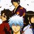Avatar for TezukaHikaru