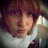 Avatar för KarineSouza_