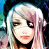 Avatar for Seiyru