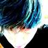 Avatar für bluedelphin