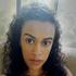 Avatar for Jessica_Pessoa