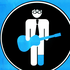 Avatar for country_jam
