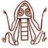 Avatar for robottikoira