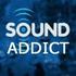 Avatar för sound-addict