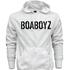 Avatar for boaboyz