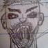 Avatar de gizzardfrack