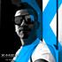 Avatar de RY_Ferreira
