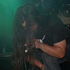 Avatar for Rappa_Metal