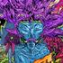 Avatar for auricstormcloud
