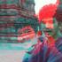 Avatar for sirherder