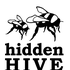 Avatar for hiddenhive