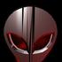 Avatar for aldomex25