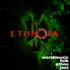 Avatar de ethnoza