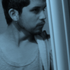 Avatar de Dispossession_