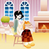 Avatar for knittingpurling