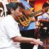 Avatar for Shigeki_Jazz