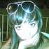 Avatar di carmenzuela86