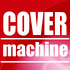 Avatar for covermachine