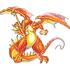 Avatar für Metadragonfire