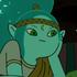 Avatar for smithist