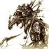 Avatar for OuroborosOne