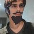 Avatar for JP_Veloso
